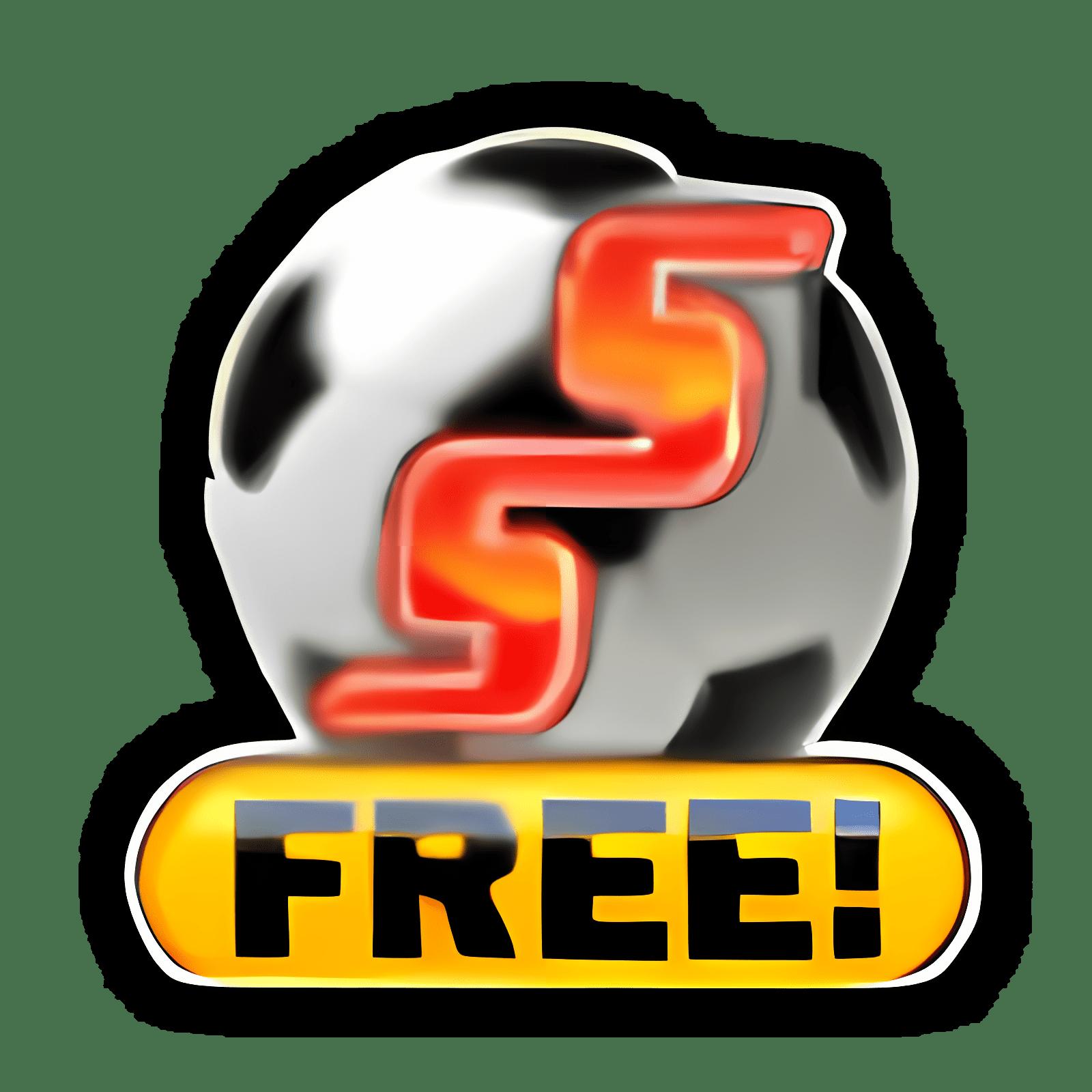 Soccer Superstars Free 1.0.3