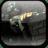 Counter Terrorism 3D