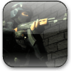 Countr Terrorism 3D