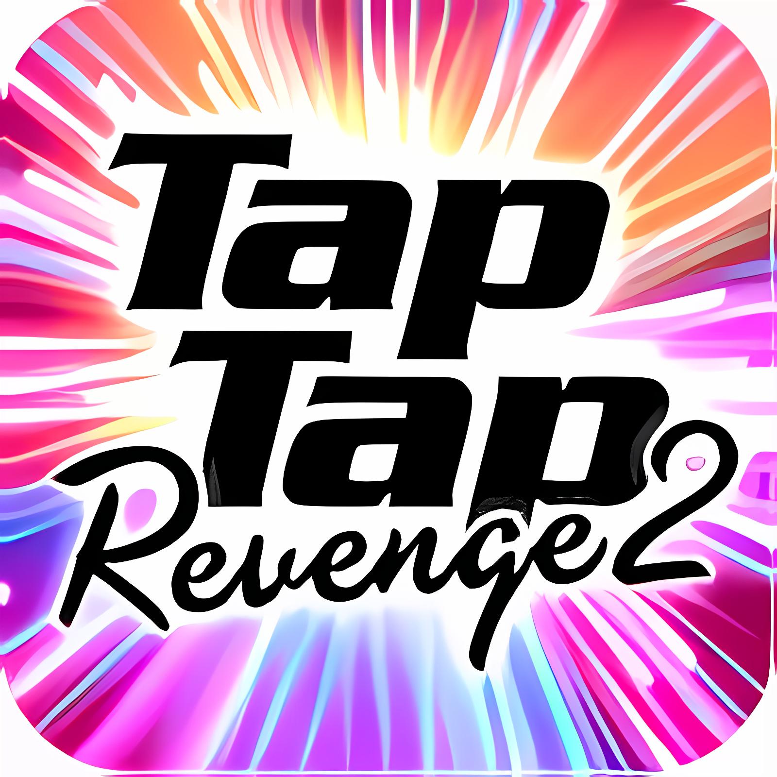 Tap Tap Revenge 2