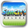 SimCity Deluxe 1.0.1