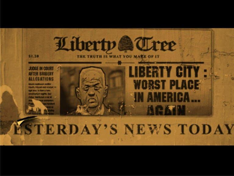 Grand Theft Auto : Chinatown Wars HD | App des …
