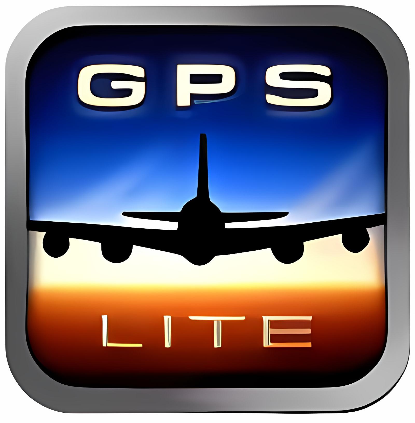 V-Cockpit GPS Lite 2.0