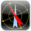PathAway GPS Standard Edition 4.00.90