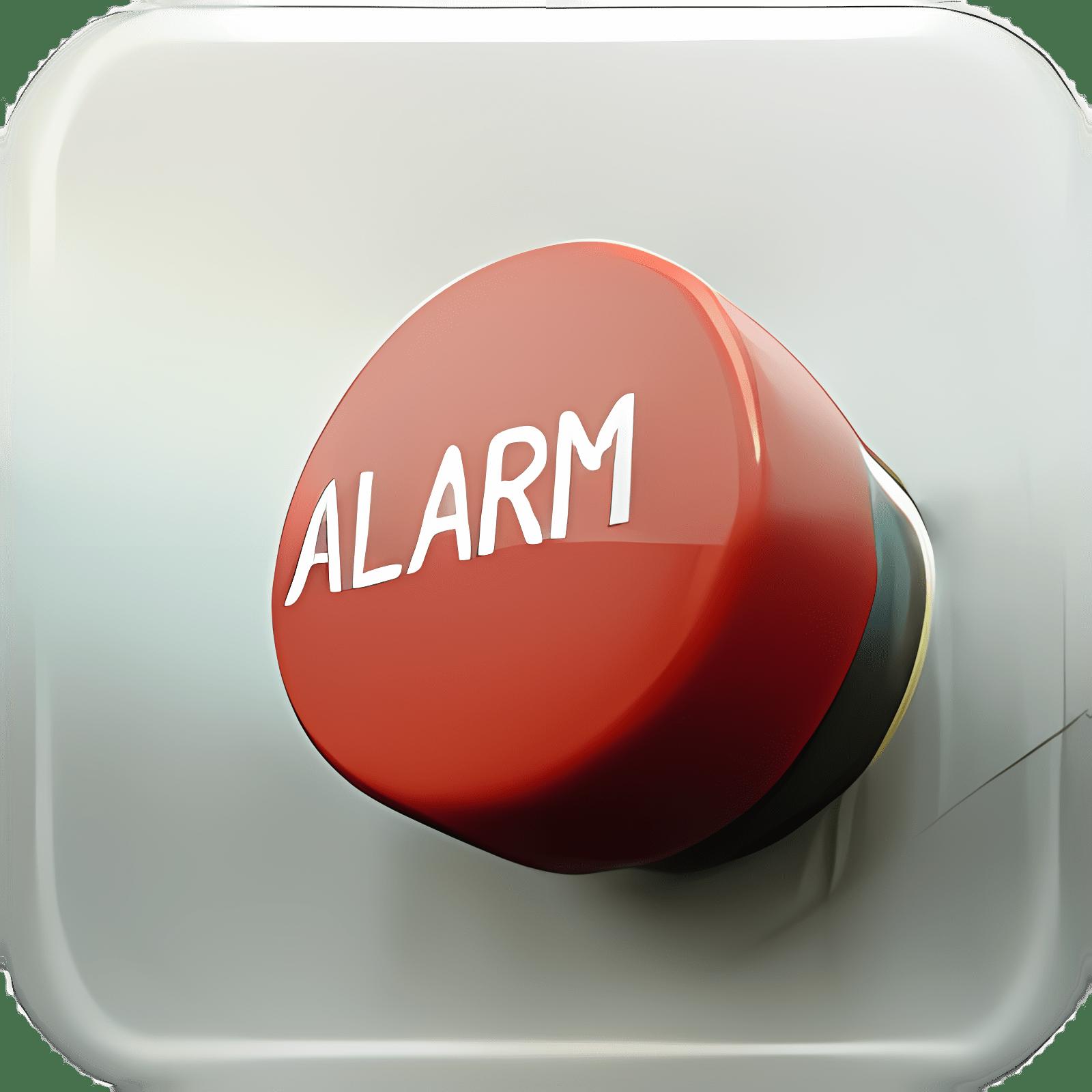 Alarm 2.0.5