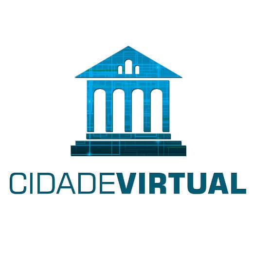 Cidade Virtual 1.6