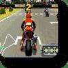 3D MotoRacer 1.09
