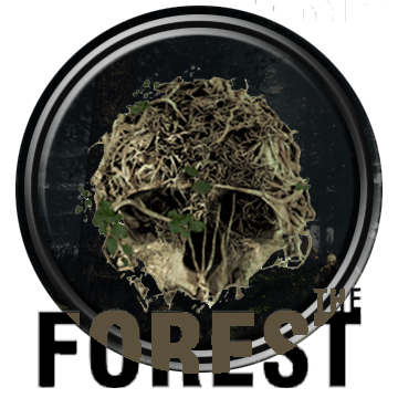 The Forest 0.41 Preview