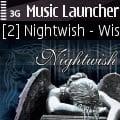 Music Launcher 0.106 Beta