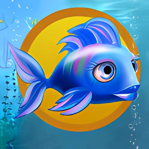 Tap Fish 1.65