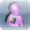 A-Patch para Windows Live Messenger 2009 1.43.4 For Windows Live Messenger 9