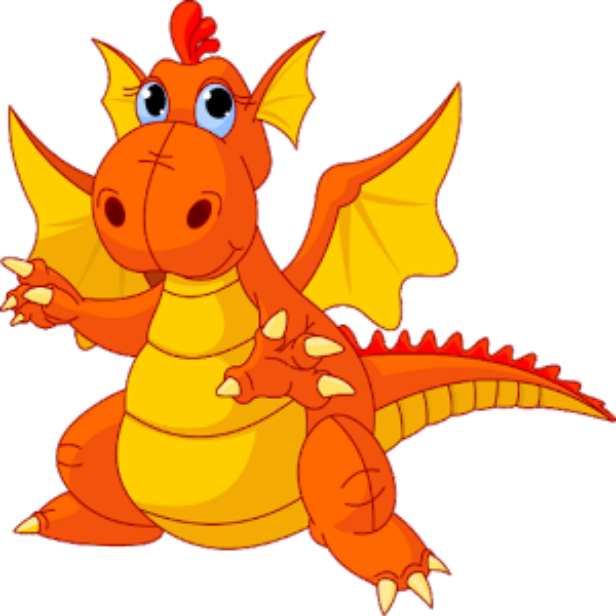 Puzzle Shapes - Dinosaurios