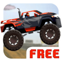 Top Truck Free 1.2.5