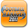Bygfoot Football Manager