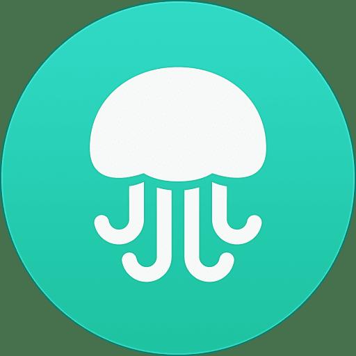 Jelly 1.0.7