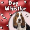 Dog Whistler 1.0