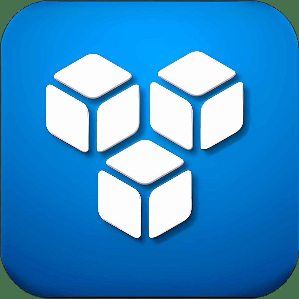 Brickout - Puzzle Adventure