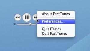 FastTunes