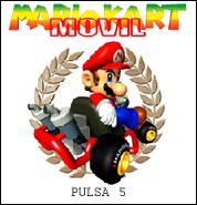 Mario Kart 1.1
