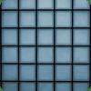 BlueBlocks 1.0