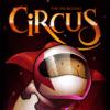 Incredible Circus