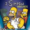 The Simpsons Arcade 4.04