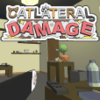Catlateral Damage 4.1a Alpha