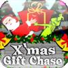 X'mas Gift Chase