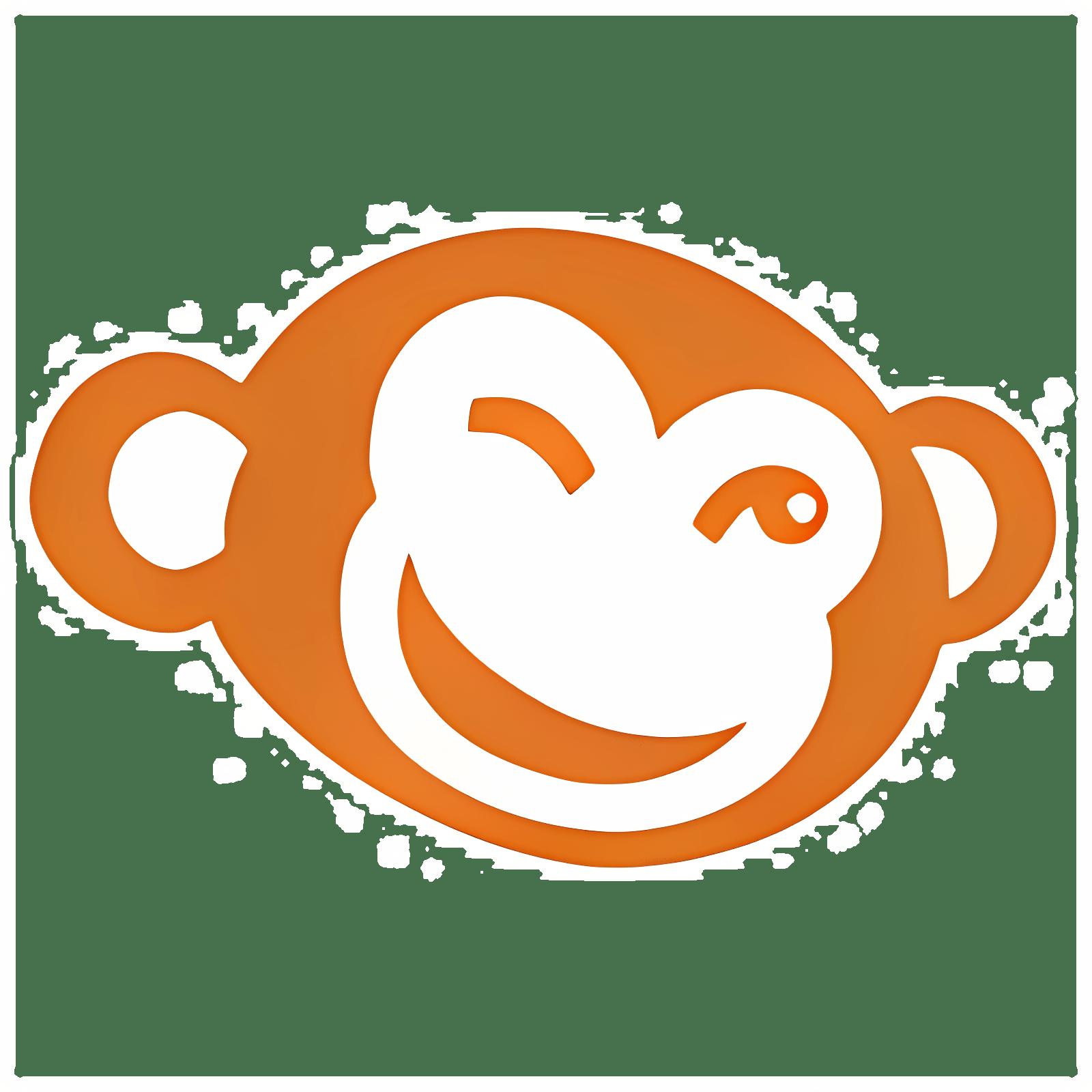 PicMonkey (Chrome)