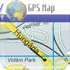 GPSMap 2.51