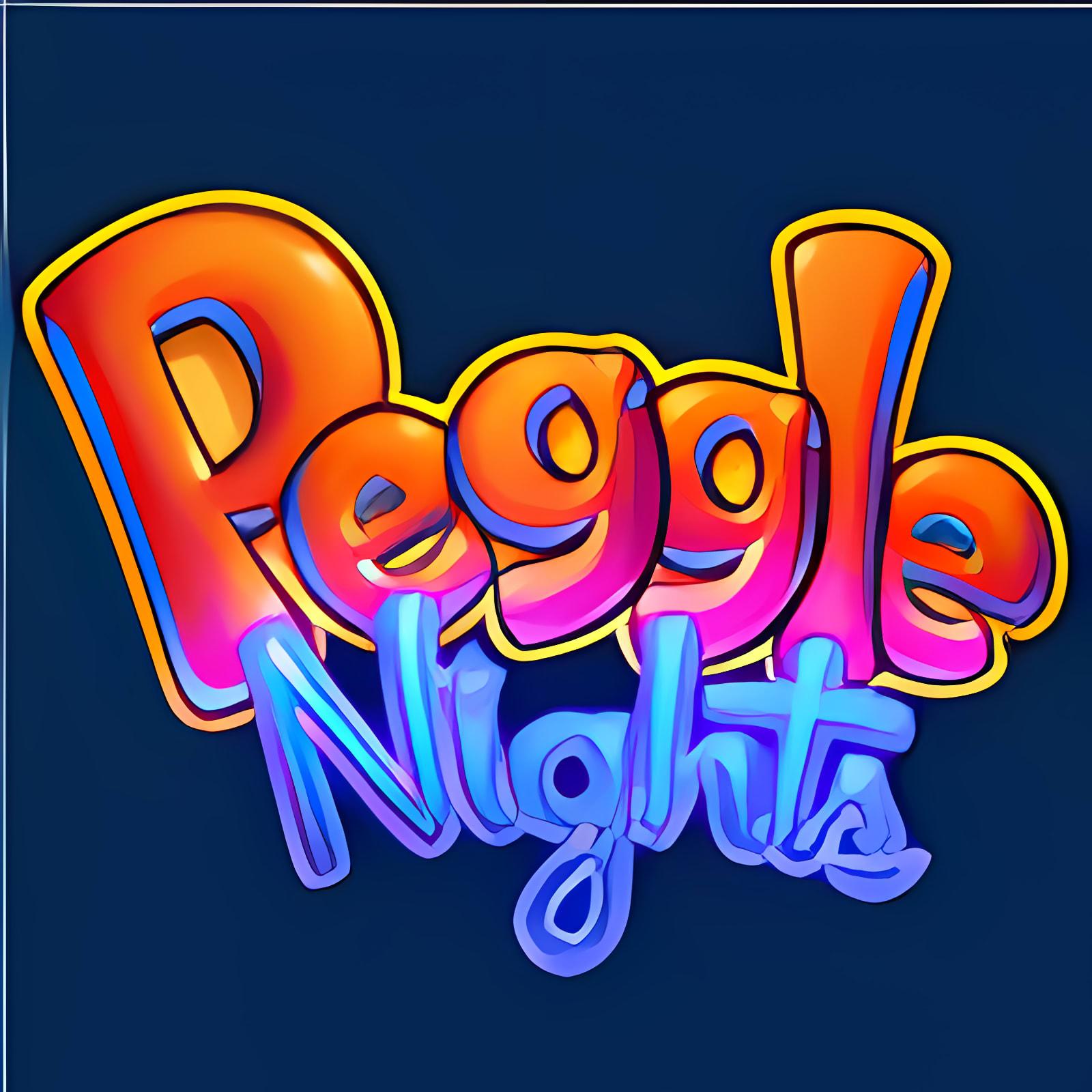Peggle Nights 1.0.3.6632