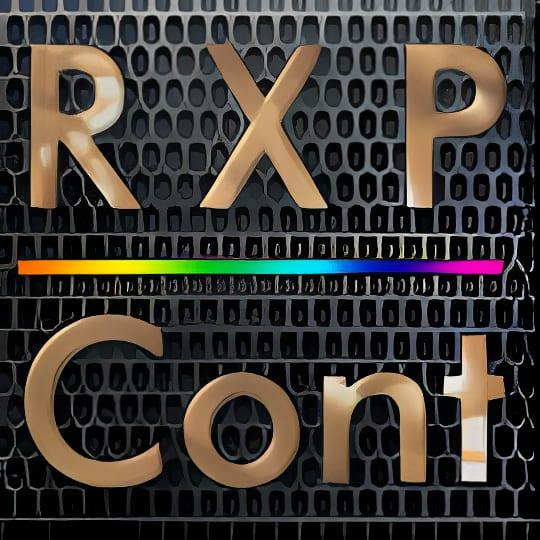 RXPCont 5.17
