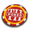PokerTH Portable 1.1.1