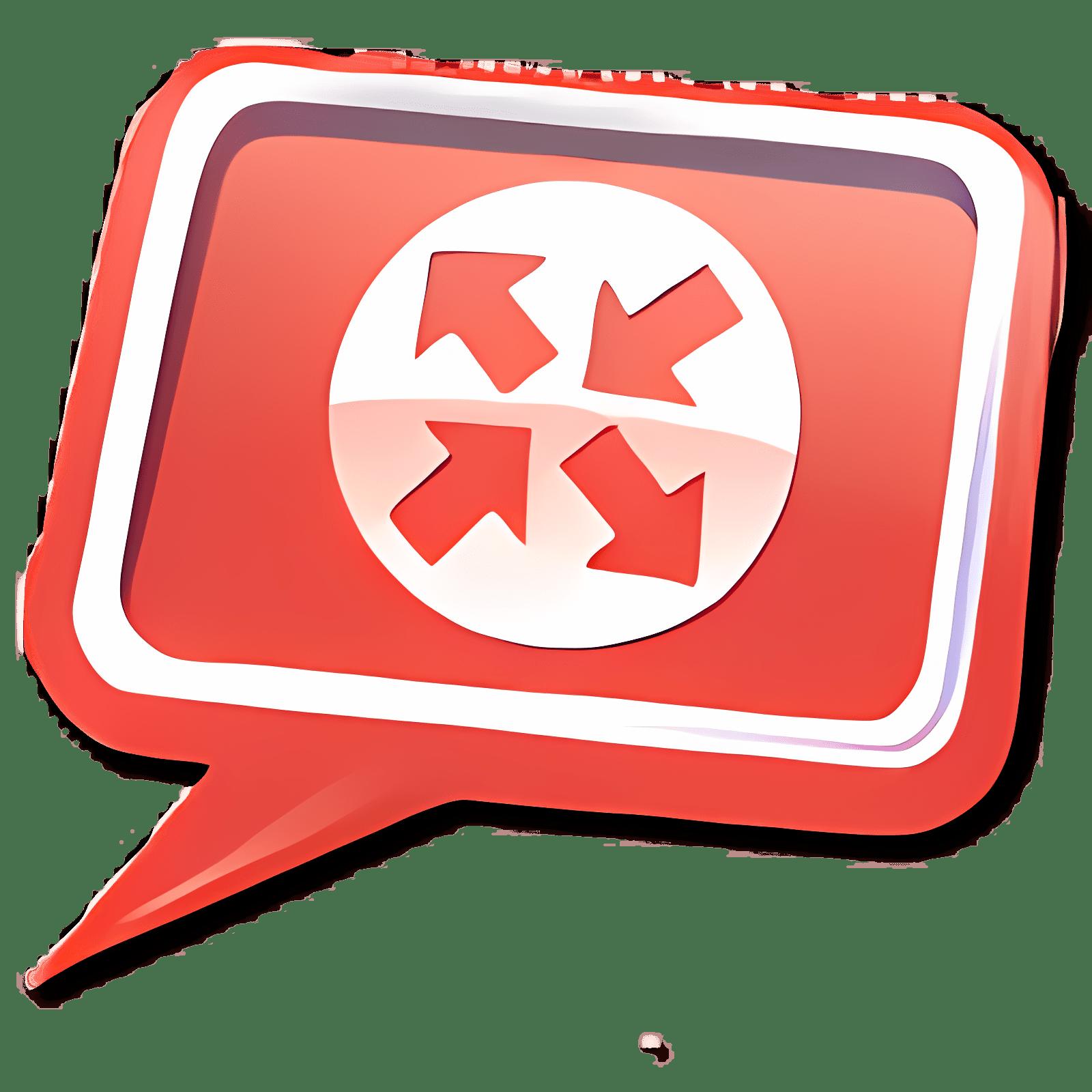 Kerio WinRoute Firewall