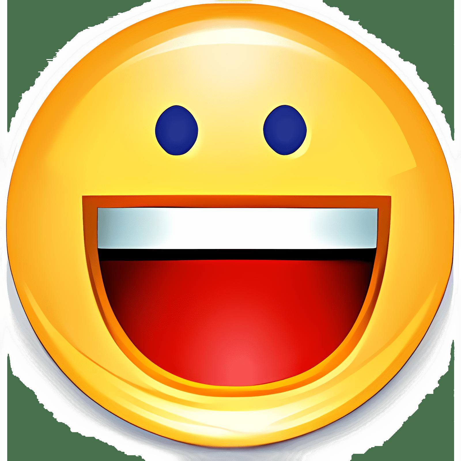Yahoo! Messenger 3.0.2.235554