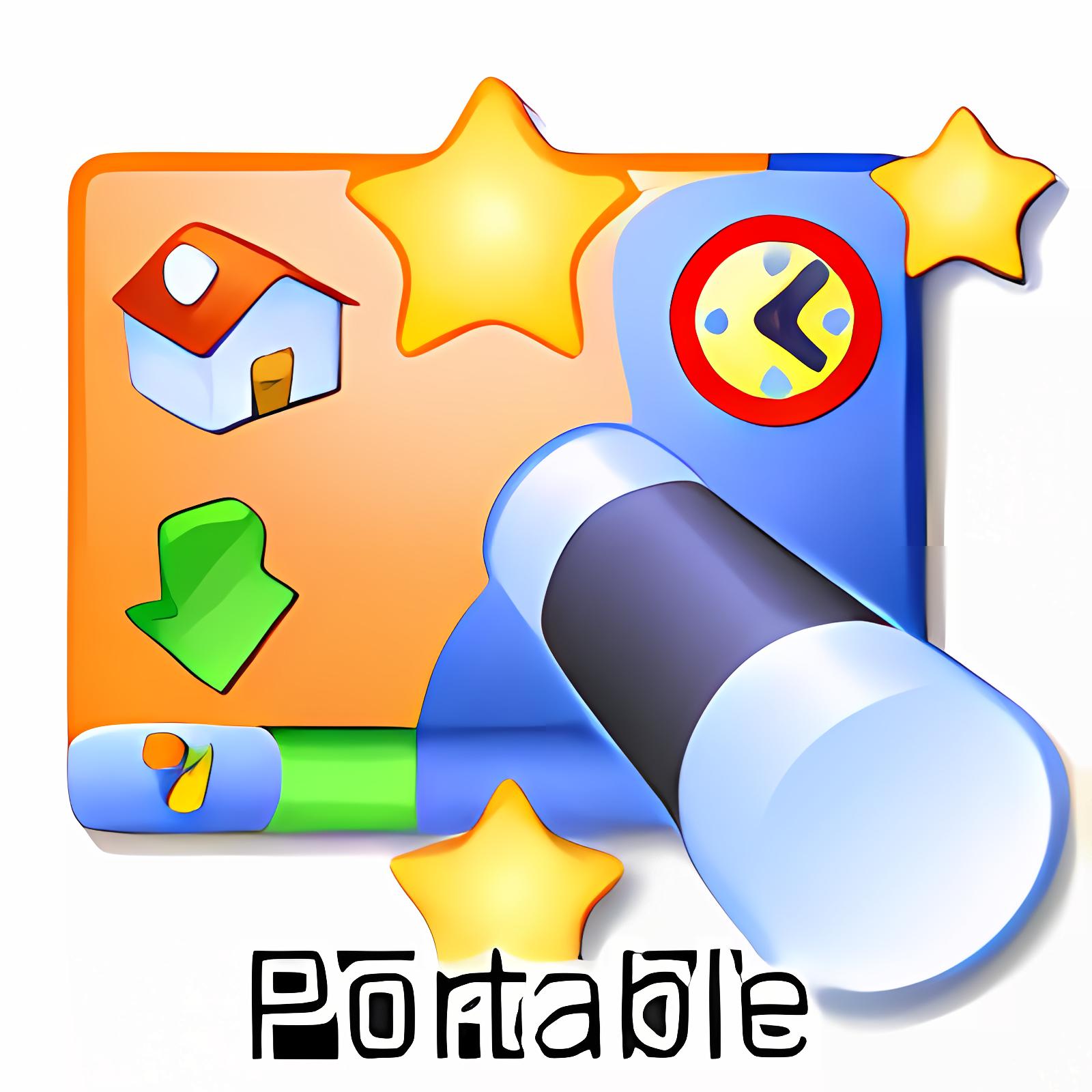WinSnap Portable Edition