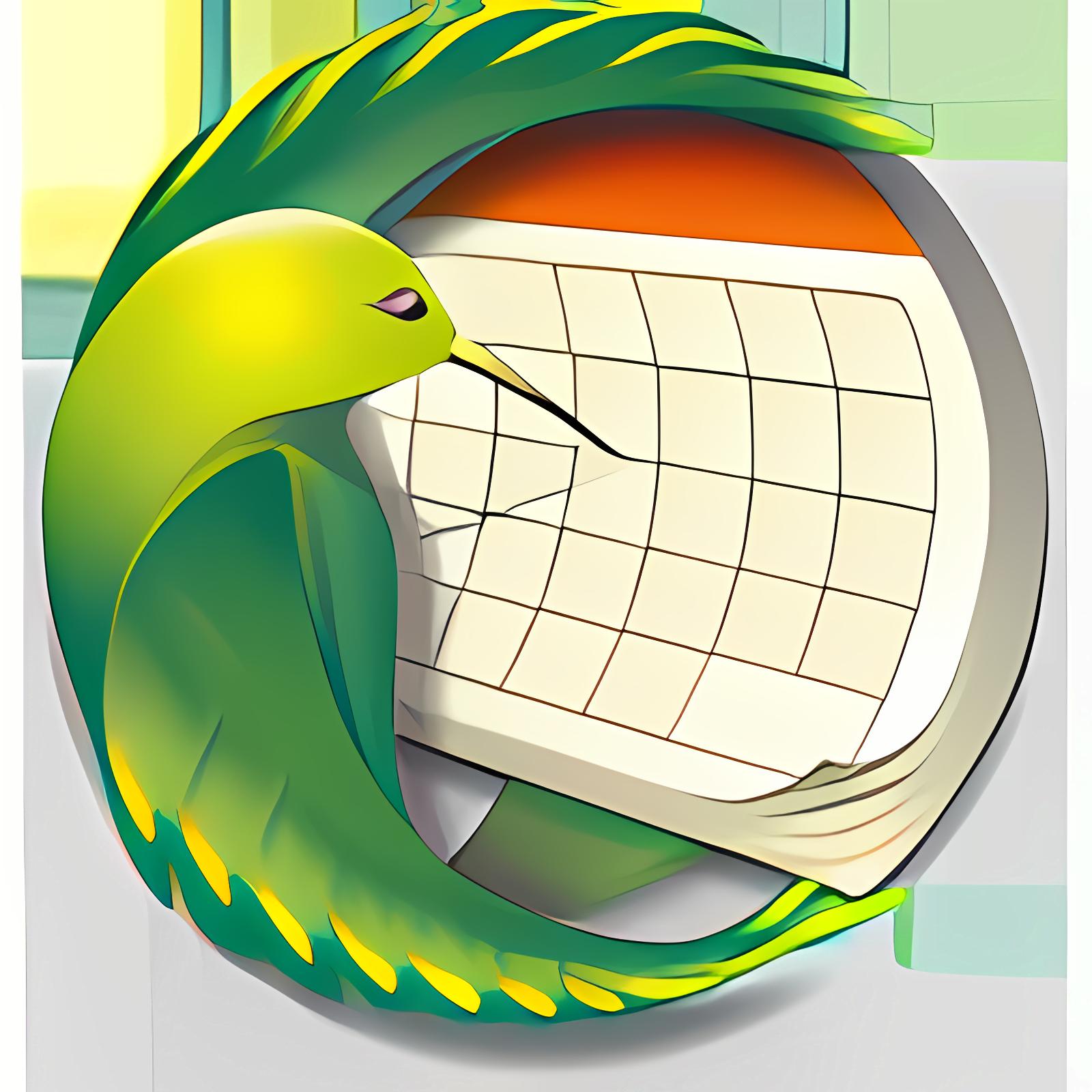 Mozilla Sunbird Portable