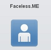 Faceless LLC