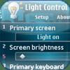 Light Control 1.33