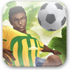 Empire of Sports 1.96
