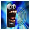 Burping Phone