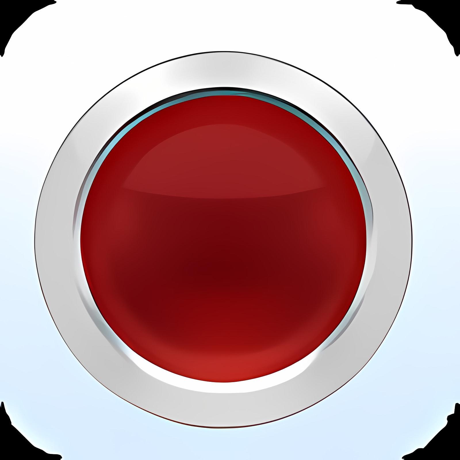 Wondershare PowerSuite
