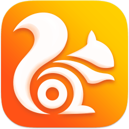 UC Browser 6.0.1807.1000