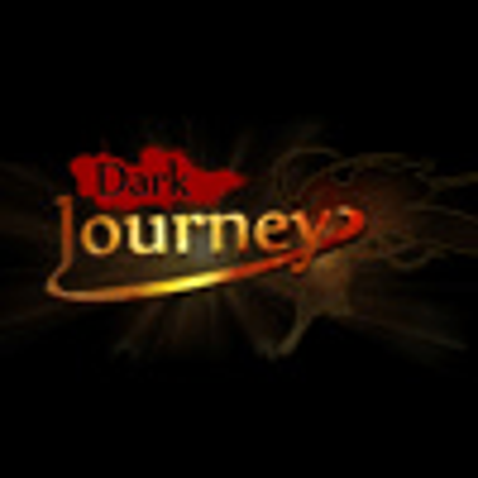 Dark Journey 1.0