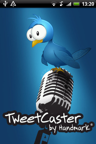TweetCaster for Twitter 7.9.2