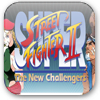 Super Street Fighter II: The New Challengers 1.0