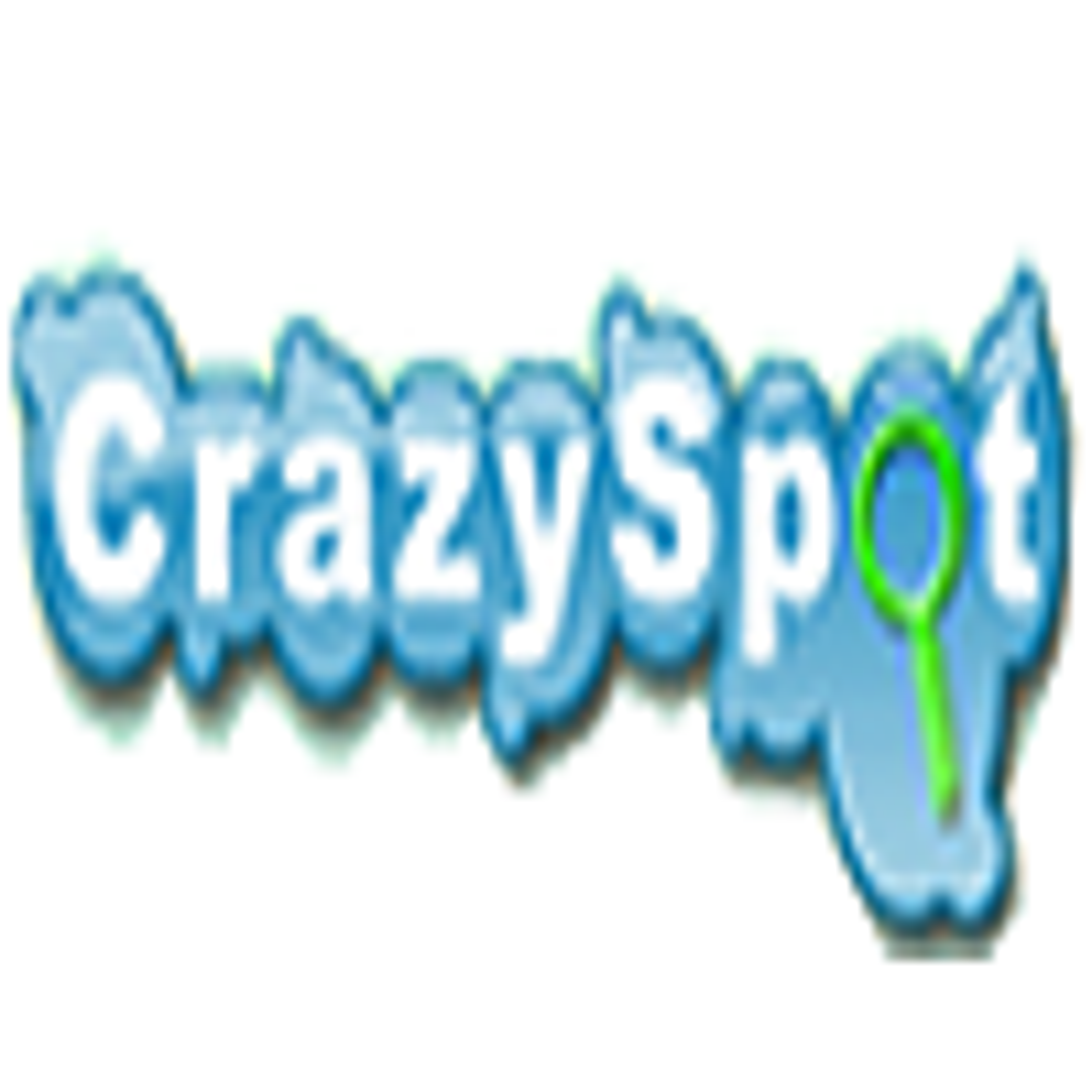 Crazy Spot 1.01