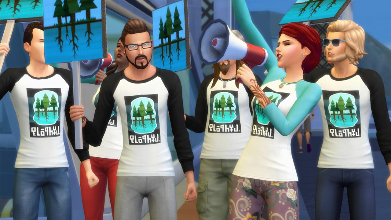 Онлайн версии игры симс, симс сверхъестественное играть бесплатно, как играть в симс 4 видео обучение, sims 3 играть онлайн регистрация, the sims 3 питомцы играть онлайн, симс 4 играть секс