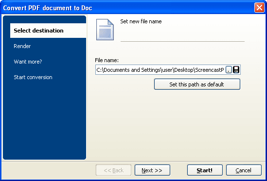 download pdf converter for windows 7