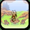 MobilePet II Monkey
